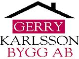 Gerry Karlsson Bygg AB
